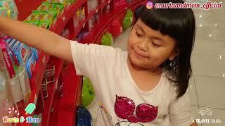CANDY LAND 3 - @Candylicious | Mega Candy Store 🍬 Singapore #candyland #nuriamomtravelling
