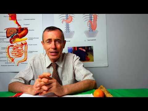 Чем выводить соли мочевой кислоты из суставов народными средствами