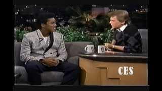 Jermaine Jackson  Don't Take It Personal