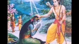 Bando Charan Kamal Raghunandan - YouTube