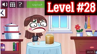 Troll Face Quest Video Games 2 - All Secrets LEVELS Pots Gameplay