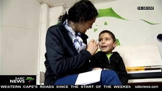 Autism Awareness Campaigns In The Southern Cape