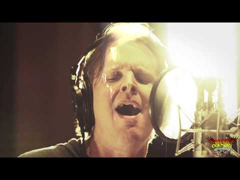 """Black Country Communion - """"Last Song For My Resting Place"""" Official Music Video"""