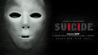 Suicide Latest Telugu Shortfilm2017 || Directed By Kalyan Chakravarthy || Actor Surya ||Rahul