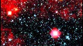 Starry Eyed (remake) Instrumental