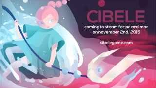 Cibele video