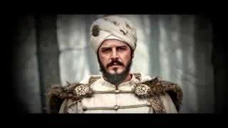 Prince Mustafa- Zahit Bizi Tan Eyleme- (ENG Lyrics)
