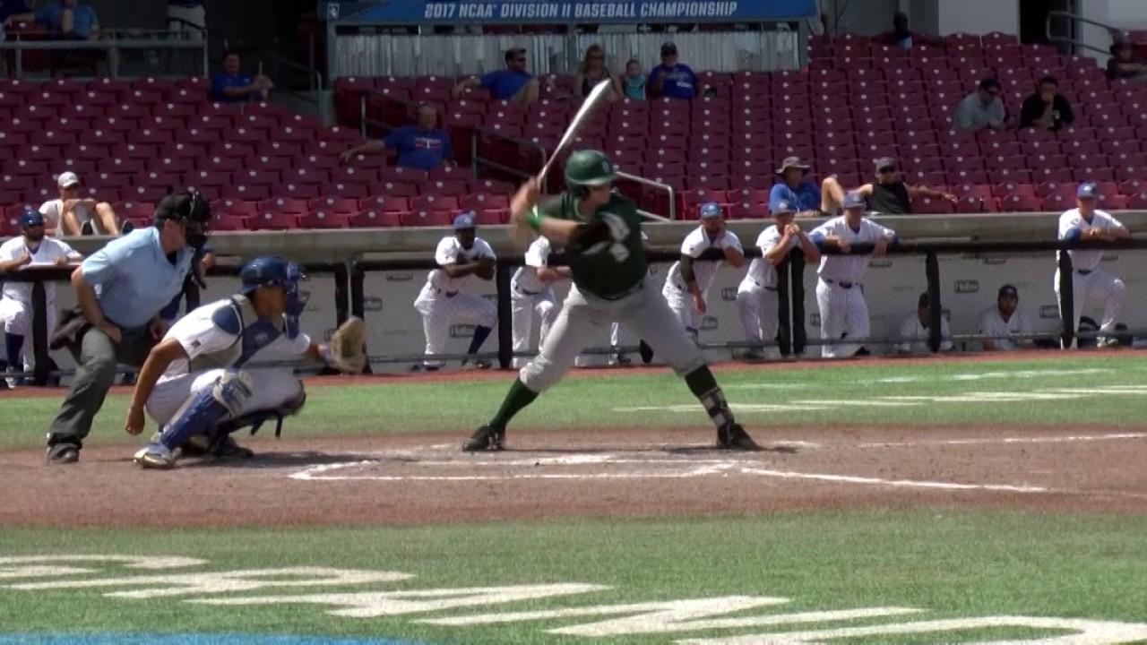 Colorado Mesa Baseball Scores Results Schedule Roster
