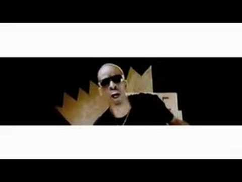 9ice ft 2face - Street Credibility  (video &lyrics)
