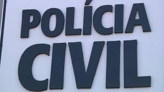Polícia Civil dá início a projeto para prender criminosos reincidentes