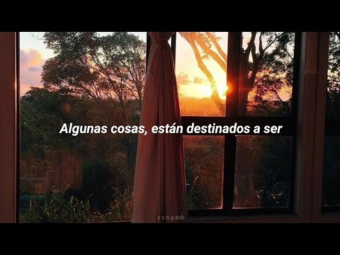 Can't help falling in love - Elvis Presley //sub. español//