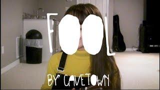 Fool   Cavetown (cover + Chords)