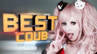 BEST CUBE #23 | BEST COUB | Новые Приколы Ноябрь 2019 |Лучшее за неделю| GIFS WITH SOUND |