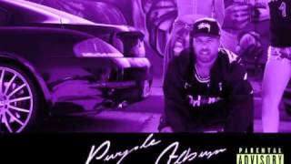 Dom Kennedy - Girls on Stage (Chopped & Screwed by Slim K) (DL inside)