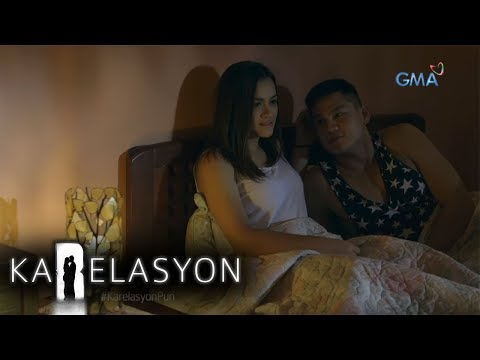 Karelasyon: Crime before the wedding (full episode)