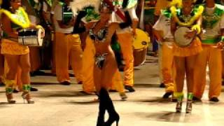 preview picture of video 'Carnaval de Corrientes ---TE ALCANZA ESTO?...TE SIRVE ?'