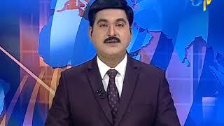 7 AM  ETV Telugu News