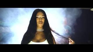 Runway Rem- Im Gucci (Video) (Heat)