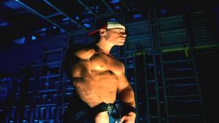 John Cena ''Doctor Of Thuganomics'' Titantron With Download Link [HD]