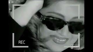 Video Leila Forouhar Greatest Hits Volume 2! | لیلا فروهر  - بهترینها ۲