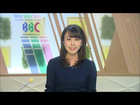 4月18日 びわ湖放送ニュース