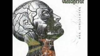 Waldgeist - Einsam