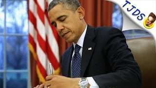 Democrats Won't Win Until They Admit Barack Obama Had Horrible Financial Policies