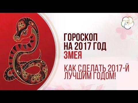 Гороскоп на 2017 год для овна-собаки