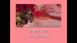Thaisub - Cherry Cola (Jon Kuwada)