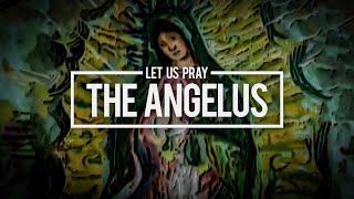 Pray | The Angelus