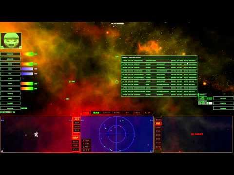 universal combat pc gameplay