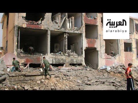 العرب اليوم - شاهد: شبح الأُميَّة يُطارد ثلث أطفال سورية