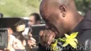 Tyrese Gibson  Vin Diesel remember Paul Walker | Time Forgets (RIP)