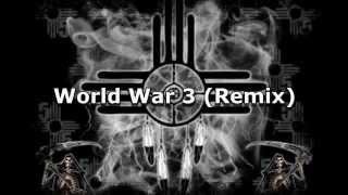 Ruff Ryders - World War 3 (Remix)