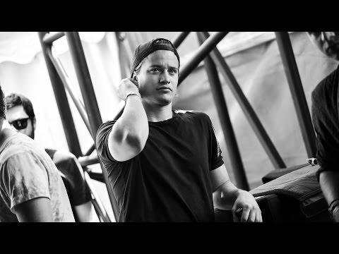 KYGO - Oasis (feat. FOXES) (Radio 1's Big Weekend 2016)