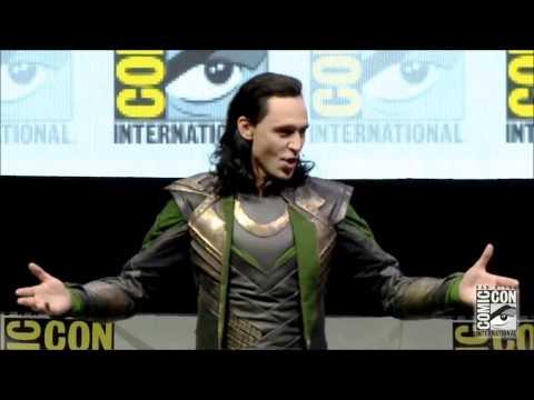 Avengers x Reader One shots! - Loki x Reader x Bucky Part 1 - Wattpad