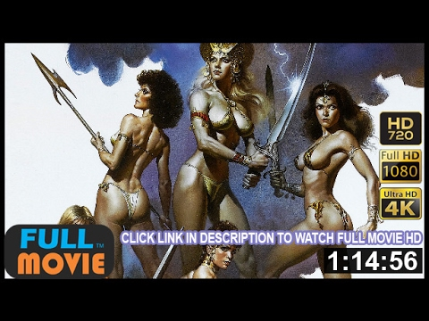Barbarian Queen Full Movies