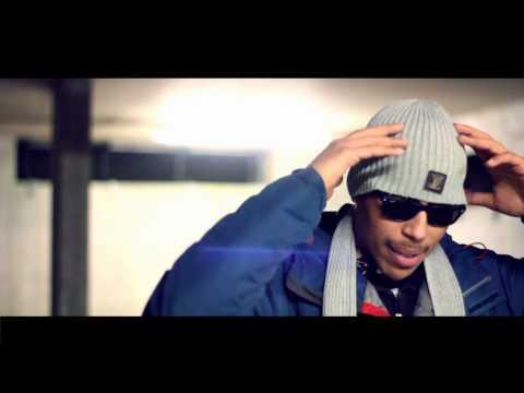 Mysae - You Ain't Perfect (Music video) [@MCTVUK @MYSAE1 @LAHMEDIA] | MCTV