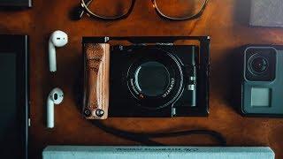 My Favorite Camera Under $900