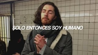Hozier   Take Me To Church  Traducida Al Español + EXPLICACIÓN