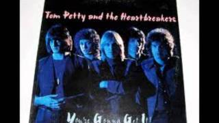 Tom Petty and The Heartbreakers - When The Time Comes