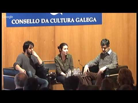 Outras ideas da cultura galega no discurso de dous xornalistas