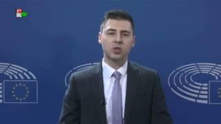 A 2018-as szerbiai országjelentésről