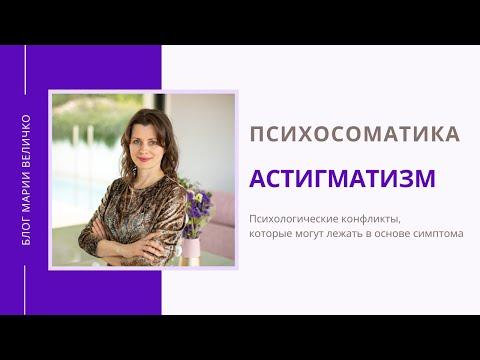 Операция на близорукость в москве цены