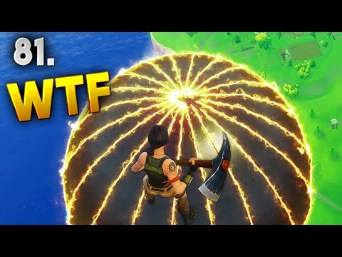 Fortnite Daily Best Moments Ep.81 (Fortnite Battle Royale Funny Moments)
