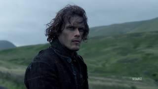 Season 3 - New Trailer