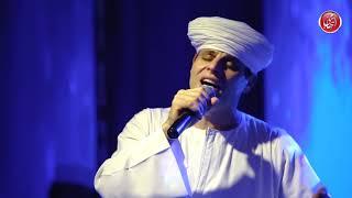 تحميل اغاني الشيخ محمود التهامي - رسول الله زادي - Sheikh Mahmoud El Tohamy - Rasoul allaho zadi MP3