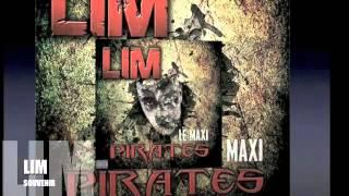 "LIM Le Maxi ""PIRATES""  ****Souvenir*******"