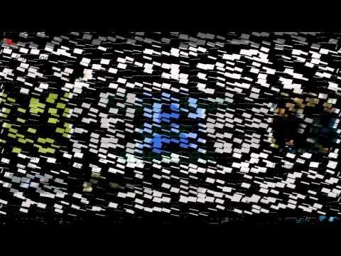 Video of Shockey - Online Air Hockey