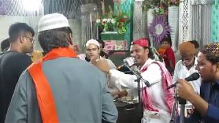 haider mola ali mola qawali - मुफ्त ऑनलाइन